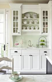 Best  Beadboard Backsplash Ideas On Pinterest Farmhouse - Beadboard kitchen cabinets