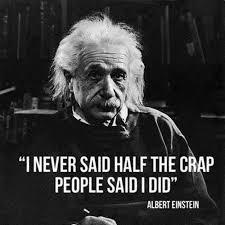 184 best Albert Einstein quotes images on Pinterest