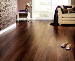 how to clean and care for wood and laminate floors kromitex