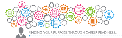 design management careers career web design company in indore website design company