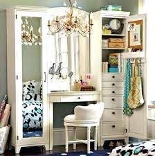 bedroom vanity small bedroom vanity vanity room ideas makeup vanity ideas small