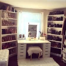 vanities vanities for bedrooms target vanities for small