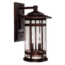 Dusk Till Dawn Light Lighting Exterior Wall Sconce For Appearance And Lighting Decor