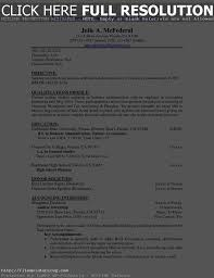 Beta Gamma Sigma Resume Gallery Creawizard Com All About Resume Sample