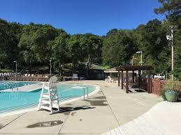 Pool Home by Orinda Park Pool Home