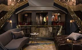 party rooms chicago event space chicago kimpton hotel allegro a boutique hotel