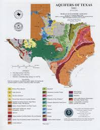 Map Of Waco Texas Tobin Map Collection Geosciences Libguides At University Of