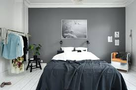grey bedroom ideas discover the work of l ft design grey bedroom black gray walls
