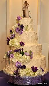 cupcake fabulous cakes detroit mi bakery in taylor mi michigan