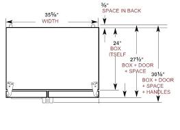 Kitchen Cabinet Height Standard Kitchen Base Cabinets Sizesbase Cabinets Standard Cabinet Standard