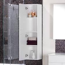 cute bathroom storage ideas designer bathroom storage home design