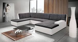sofa ecken uncategorized geräumiges sofa ecken designersofas polstermbel