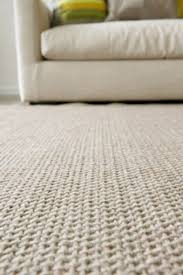 Modern Rugs Australia The Rug Collection Cross Weave Rugs Pinterest Soft