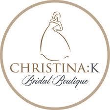 K Hen Shop Bridalwear Shop Wedding Suppliers Hitched Co Uk