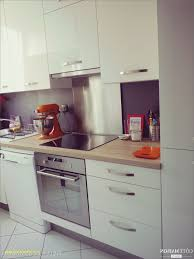 avis cuisines mobalpa idées de décoration astounding avis cuisine mobalpa devis cuisine