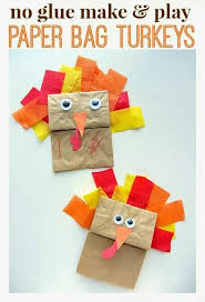 66 best thanksgiving images on thanksgiving activities