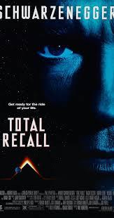 total recall 1990 imdb