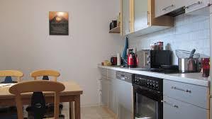 Wohnzimmer Zu Verkaufen Vermietete 3 Zimmer Wohnung Mit Balkon In Innenstadtlage Zu