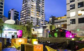 roof top bars in melbourne the best rooftop bars in melbourne concrete playground
