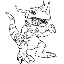 images coloring pages 6946
