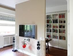 soprammobili per soggiorno awesome soprammobili per cucina pictures home interior ideas