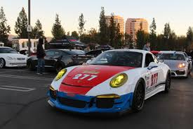 magnus walker porsche green porsche 911 based on magnus walker madwhips