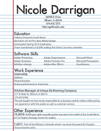 Daycare Teacher Resume Uxhandy Com by Hr Intern Resume Uxhandy Com 8 Dow Peppapp