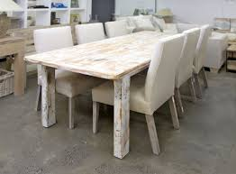 The 25 Best Wood Tables Ideas On Pinterest Wood Table Diy Wood by The 25 Best White Wash Table Ideas On Pinterest Weather Wood