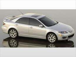 how are mazda used mazda 6 for sale special offers edmunds