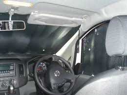 bmw x5 inside window blinds rear window blinds 2 hardwood wood a bmw x5 rear