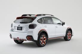 2016 subaru wallpaper white subaru xv 2016 rear wallpaper 6580 download page