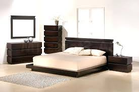 King And Queen Bedroom Decor Brilliant Complete Queen Bedroom Sets Bed Furniture King Size With