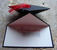 graduation cap invitations graduation cap invitations yourweek dccb7aeca25e