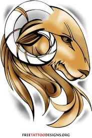 goat for tattoo by mashumaru on deviantart textile design