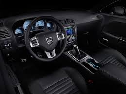 2010 Charger Interior Best 25 Dodge Challenger Interior Ideas On Pinterest 2015 Dodge