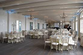 Wedding Venues In New Orleans Marche New Orleans Premier Event Venue For Weddings Parties U0026 More