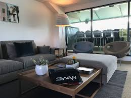Outdoor Furniture Miami Design District by Bieffe Design At The Miami Open 2017 Ready The Suite 220 Home