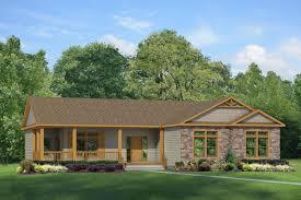 clayton modular home clayton homes mobile homes searcy arkansas