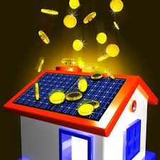 Solar Panels Estimate by How To Estimate The Payback Period Of A Solar Photovoltaic System