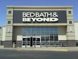 bed bath and beyond around me bed bath beyond lubbock tx bedding bath products cookware