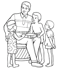 eid coloring pages 1 coloring kids