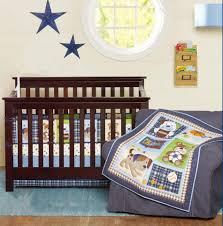 compare prices on mattress bed cover baby online shopping buy low