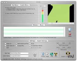 Toaster Dvd Burner For Mac Free Download Ivcd For Mac Free Download Macupdate
