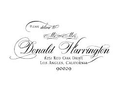 wedding invitations font wedding invitations amazing wedding invitation fonts