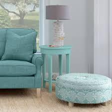ikea slipcover sofa ottomans surefit oversized ottoman cover square ottoman