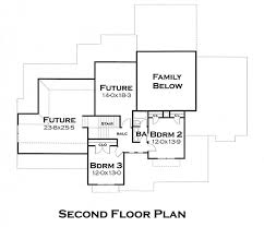70 best floor plan images on pinterest floor plans house floor