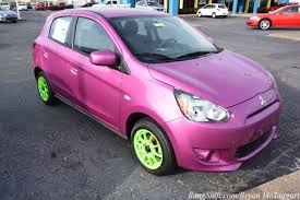 mitsubishi mirage hatchback modified best 25 mitsubishi mirage ideas on pinterest mitsubishi lancer