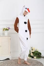 Halloween Flannel Fabric Online Get Cheap Halloween Onesies Adults Aliexpress Com