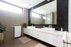 Mirror Tv Bathroom Television Framed Frameless Dielectric Mirror Tv