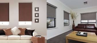 Awnings Richmond Stylecraft Blinds U0026 Awnings Security Doors And Shutters